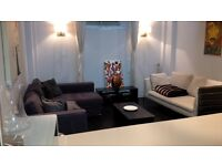 1 bedroom flat in All Souls Church, Loudoun Road, Swiss Cottage, NW8