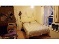 Clean cosey Bills included studio flat