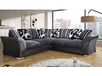 ****MERRY CHRISTMAS****FARROW SOFA COLLECTION, AVAILABLE FOR DELIVERY BEFORE CHRISTMAS