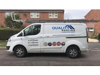 FORD TRANSIT CUSTOM LIMITED 125bhp