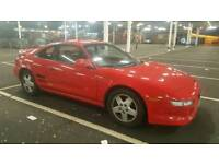 Toyota mr2 1995 rev3 rare tintop with lsd gearbox and rare colour coded interior