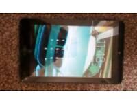 Asus tablet 16 gb swap or cash!!
