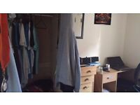Double room available for a Female student/worker in Colchester near University of Essex