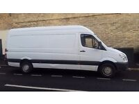CHEAP REMOVAL SERVICE EASTHAM,MAN AND VAN 24/7,SHORT NOTICE,ASK FOR FREE QUOTATION, HIGH & LONG VAN