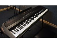 Korg SP280 Stage Piano Keyboard