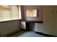 Single Room in Kidlington, shared house, fully furnished