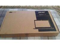 "Acer Aspire ES 15 (ES1-533-C0L4) 8GB RAM, 1TB STORAGE 15.6"" HD Midnight Black"