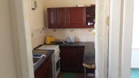 2 Bedroom FLAT in Keighley £90 per week