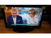 """Great 32"""" FREEVIEW TV"""