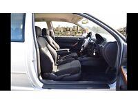 Volkswagen vw golf v6 4motion mk4 interior door cards, 3 door model very good condition bargain