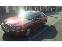 Quick sale bmw engine fixed