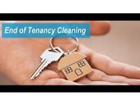 Student End Of Tenancy Cleaning Services Bristol & Bath 20% off Call HDL Cleaning Services Now