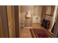 Huge 2 bed disabled adapted gff near Preston park
