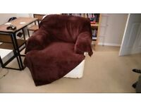 FREE Single Sofa Chair to anyone who can collect by 30/03