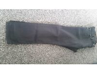 M&S North Coast Jeans 36L Worn once like new