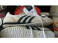 Adidas dragon size.12
