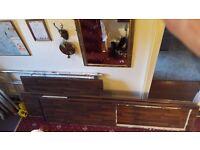 Kitchen Worktops for Sale incl Breakfast Bar Top