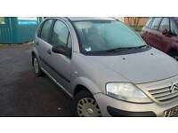 Citroen C3 Quick Sale Today only