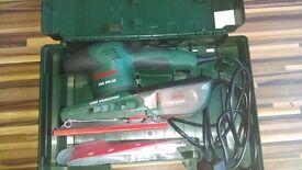 Bosch electric sander for sale