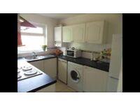 1 bedroom flat near Rectory Park, Northolt