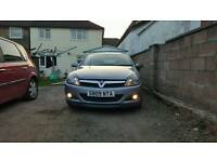 Vauxhall astra 1.4 sxi 11 months mot swapz