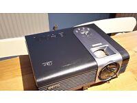 BENQ PB 6110 DLP Projector