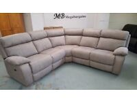 Furniture Village Belfast furniture village | sofas, armchairs, couches & suites for sale