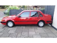 1992 volvo 460 gl automatic excellent cat 41k