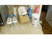 Bottles.and.bottle warmers