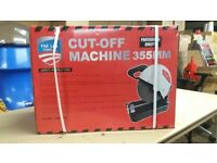 cut off saw