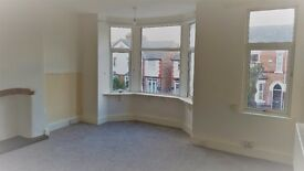 VIEWING RECOMMENDED 1 bedroomed refurbished self contained flat in West Bridgford, Nottingham NG2