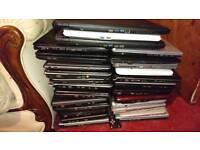 26 laptops, i7, i5, i3 top laptops see add
