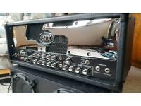 Peavey JSX120 Satriani. Trade/Swap