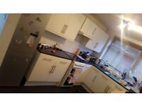 ONE BEDROOM GROUND FLOOR FLAT CLOSE TO CITY CENTRE