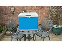40 litre Towsure coolbox.
