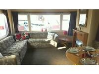 🌟CHEAP Static Caravan For Sale in Morecambe -MANAGER SPECIAL- 4 Star Holiday Park🌟
