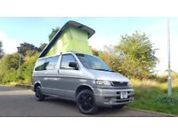 Mazda Bongo 2.5D Auto 8 Seat Day Camper Sleeper*3 MONTHS WARRANTY* *GOOD CONDITION*