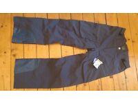 Maloja Benton Pants RRP:£300