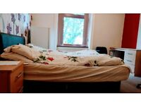 House share available for students or professionals - NO DEPOSIT - High Spec Rooms