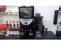 Rijo42 brazil coffee machine only