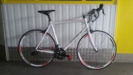 Ribble sportive 7005 Road bike