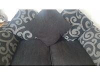 💖 sofas £300 💖