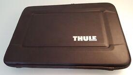 """Thule 15"""" Laptop Case"""