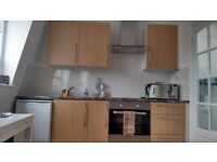 ^^^BRAND NEW MUST SEE SPACIOUS STUDIO CLOSE TO CENTRAL LINE (LEYTON) £899 PM ALL BILLS INCLUDED^^^