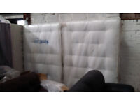 Good Quality Mattress New In Package SAMEDAY DELIVERY!!!