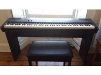 Roland FP-7F Digital Piano