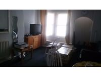 Nice double room in London Road