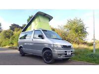 Mazda Bongo 2.5D Auto 8 Seat Day Camper Sleeper *3 MONTHS WARRANTY* *IN GOOD CONDITION*