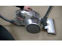 Vax Air Silence Cylinder Vacum vacuum vacume Cleaner hoover cyclone VacumCleaner new