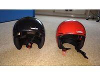 Kid/teen Ski equipment